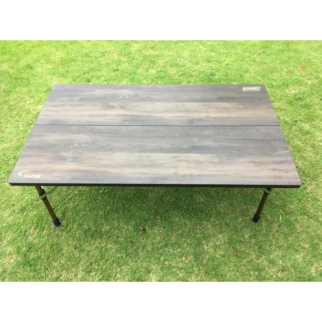 コールマン バタフライ テーブル