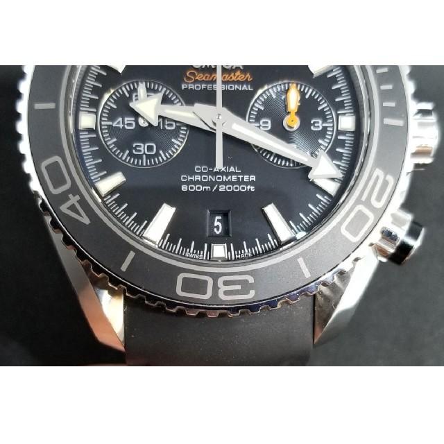 アンティーク 腕 時計 / ブルガリ777様専用 シーマスター プラネットオーシャン seamasterの通販 by itumogenki's shop|ラクマ