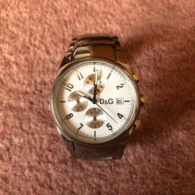 ウブロ 時計 スーパー コピー 送料無料 、 DOLCE&GABBANA - 腕時計の通販 by さくまる釣り具店|ドルチェアンドガッバーナならラクマ