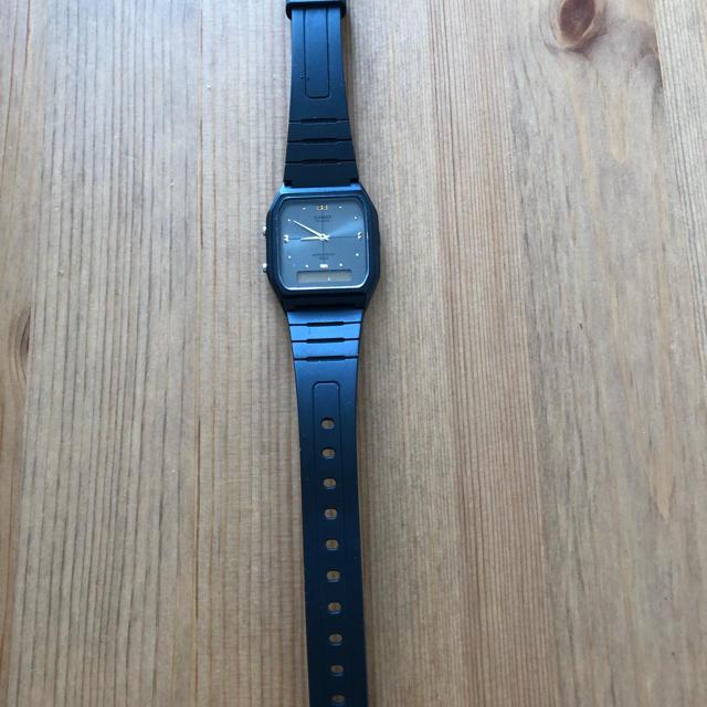 ユンハンス 時計 スーパー コピー 名入れ無料 - CASIO - CASIO デジタル 腕時計の通販 by mibu1030's shop|カシオならラクマ