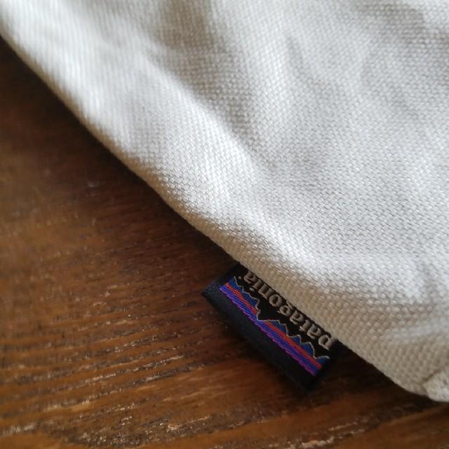 patagonia(パタゴニア)のパタゴニアミニトートバッグ  レディースのバッグ(トートバッグ)の商品写真