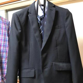 子供用スーツ(ドレス/フォーマル)