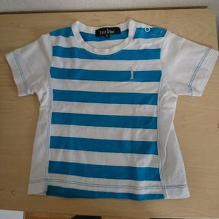 EASTBOY - Tシャツ90
