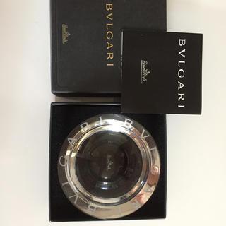 ブルガリ(BVLGARI)の値下げ ブルガリ 灰皿(灰皿)