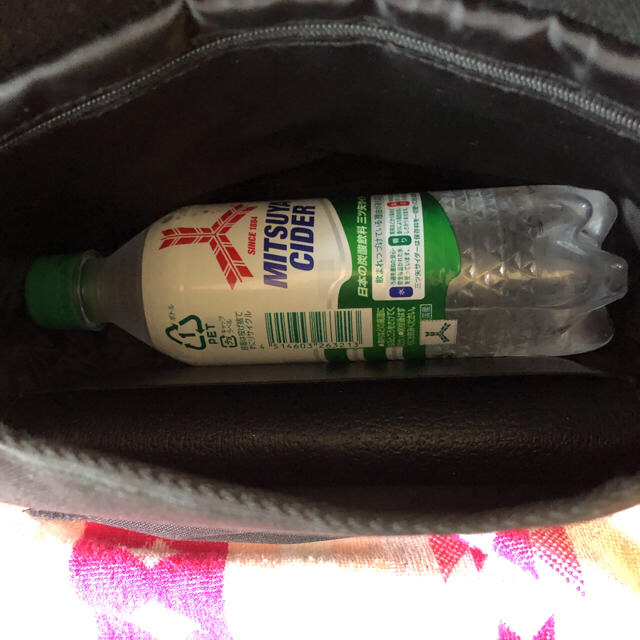 RODEO CROWNS WIDE BOWL(ロデオクラウンズワイドボウル)のロデオクラウンズ✩Web限定✩ショルダーバッグ✩メッセンジャーバッグ✩美品♡♡ レディースのバッグ(ショルダーバッグ)の商品写真