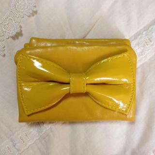 ロペ(ROPE)のロペピクニック お財布(財布)