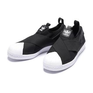 アディダス(adidas)の【新品未使用】アディダス adidas ORIGINALS SS スリッポン(スニーカー)