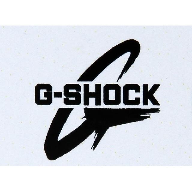 ロレックス スーパー コピー 100%新品 - sabo様専用 G-SHOCK コレクション②の通販 by メタス's shop|ラクマ