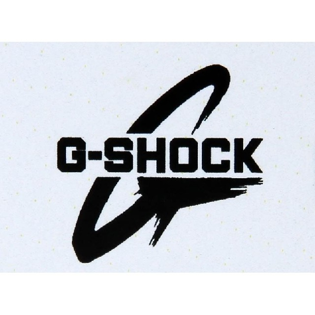 sabo様専用 G-SHOCK コレクション②の通販 by メタス's shop|ラクマ