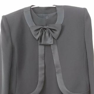 1a7eedb8ce0ac6 ラピーヌ 礼服/喪服(レディース)の通販 19点 | LAPINEのレディースを買う ...