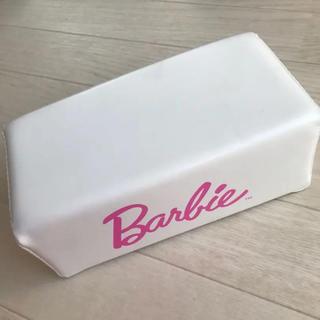 バービー(Barbie)のバービー Barbieコラボ  ネイル アームレスト(ネイル用品)