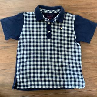 アーノルドパーマー(Arnold Palmer)のアーノルドパーマー 135㎝ ポロシャツ(Tシャツ/カットソー)