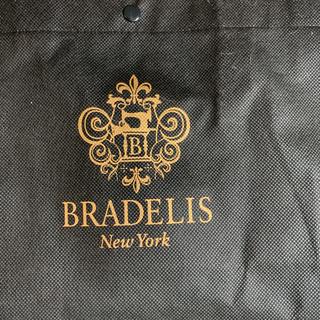 ブラデリスニューヨーク(BRADELIS New York)のBRADELIS ボディメイク(その他)