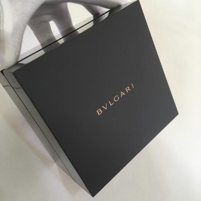 ブライトリング 時計 スーパー コピー 正規品 | BVLGARI - ブルガリ 時計 内箱 空箱 美品の通販 by brand_rakuma|ブルガリならラクマ