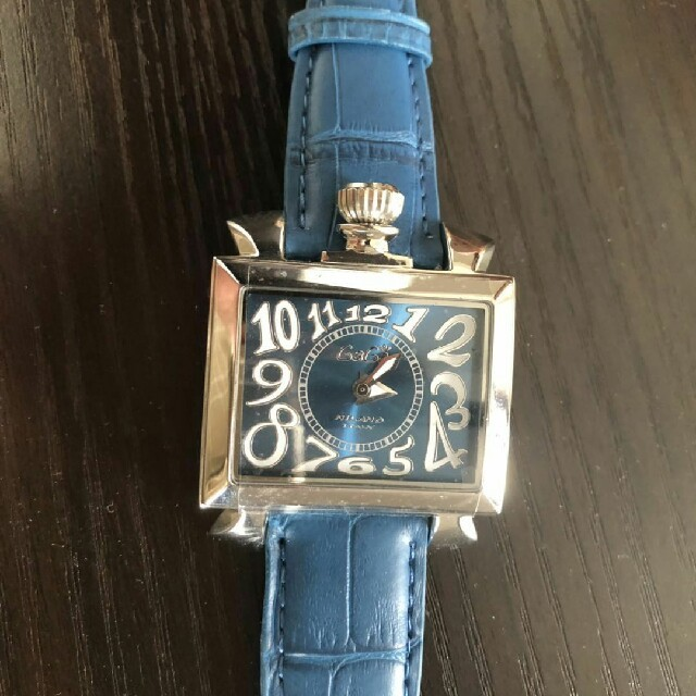 syaneru / GaGa MILANO - 特売セール 人気 時計gaga デイトジャスト 高品質 新品  の通販 by jsy357 's shop|ガガミラノならラクマ