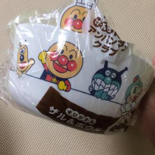 アンパンマン(アンパンマン)のアンパンマン☆ザル&ボール(調理道具/製菓道具)