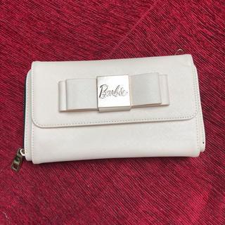 バービー(Barbie)のお財布ポシェット(財布)