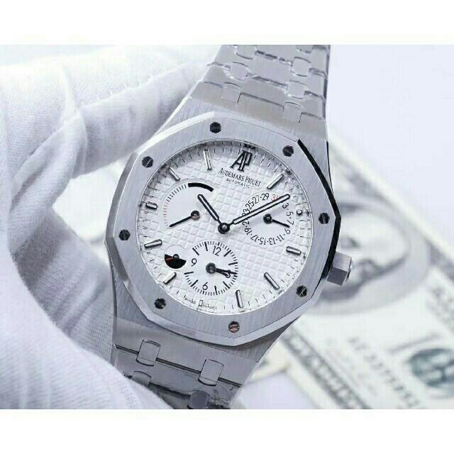 ユンハンス コピー 大特価 / AUDEMARS PIGUET - AUDEMARS PIGUET腕時計の通販 by ふぁいえ's shop|オーデマピゲならラクマ