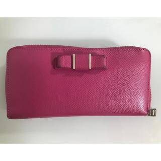 9d922339a87f コーチ(COACH) リボン 財布(レディース)の通販 600点以上 | コーチの ...