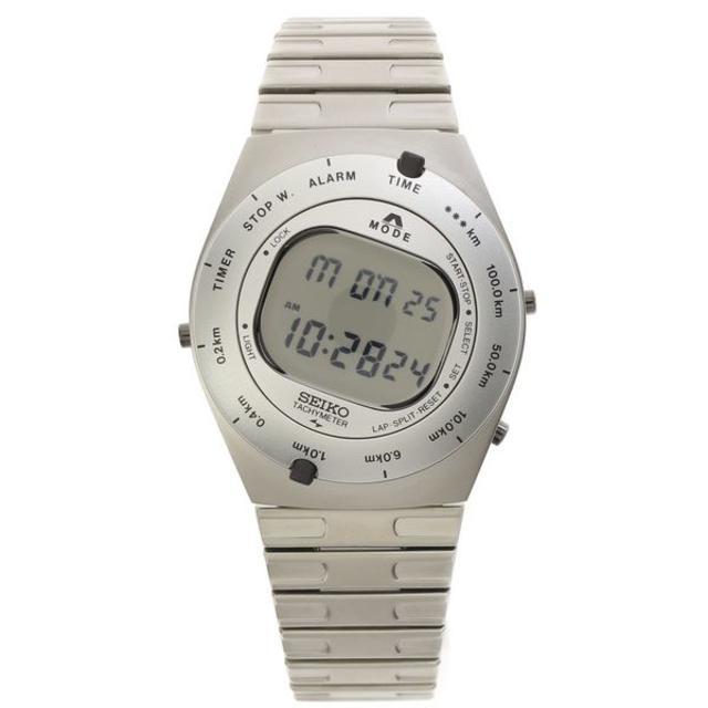 ドンキホーテ ブランド スーパーコピー 時計 / SEIKO - 試着のみ SEIKO×GIUGIARO DESIGN SBJG001の通販 by Yoshi0188's shop|セイコーならラクマ