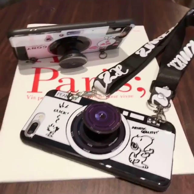 iphone xr ケース 柴犬 、 iPhone XRケース ポップソケット、ストラップ付きの通販 by m's shop|ラクマ
