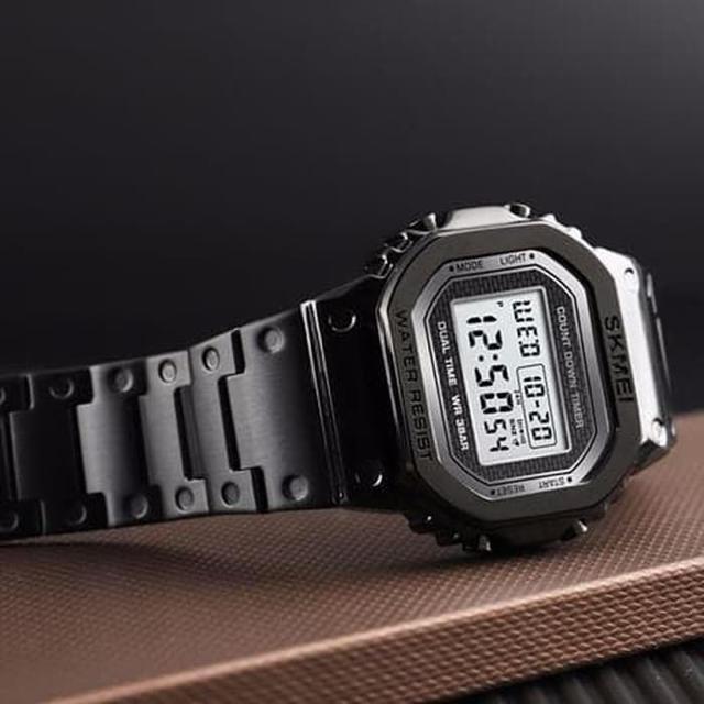 時計 ロレックス 人気 、 ロレックス 時計 30歳の記念