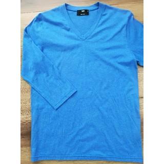 ハレ(HARE)の【試着のみ】HARE  Tシャツ (Tシャツ/カットソー(七分/長袖))