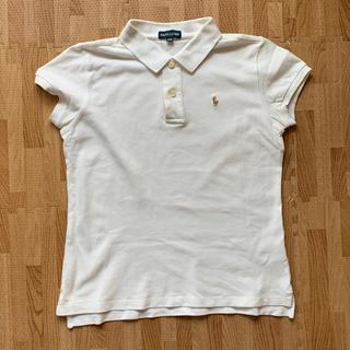 ラルフローレン(Ralph Lauren)のラルフローレンキッズ160♡ポロシャツ(ポロシャツ)