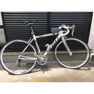 SCOTT -  SCOTT ロードバイク