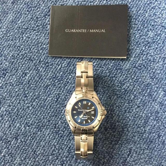 アディダス 時計 通販 激安 vans / 腕時計の通販 by おごた's shop|ラクマ
