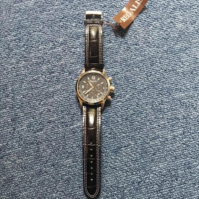 セブンフライデー コピー 映画 、 腕時計 REGALISの通販 by おごた's shop|ラクマ