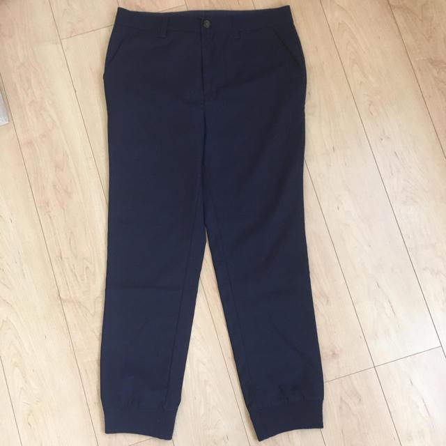 URBAN RESEARCH(アーバンリサーチ)のアーバンリサーチ パンツ メンズのパンツ(その他)の商品写真