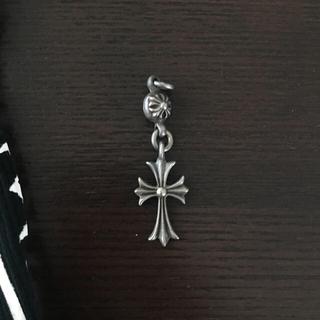 クロムハーツ(Chrome Hearts)のクロムハーツ ネックレス(ネックレス)