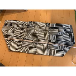 イケア(IKEA)のIKEA ショッパー(ショップ袋)