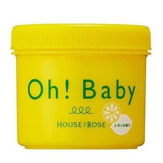ハウスオブローゼ(HOUSE OF ROSE)のハウスオブローゼ Oh!Baby ボディスムーザー LM(ボディスクラブ)