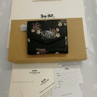 cb6cbf6fd872 折り財布(メンズ)(花柄)の通販 37点(メンズ) | お得な新品・中古・未 ...