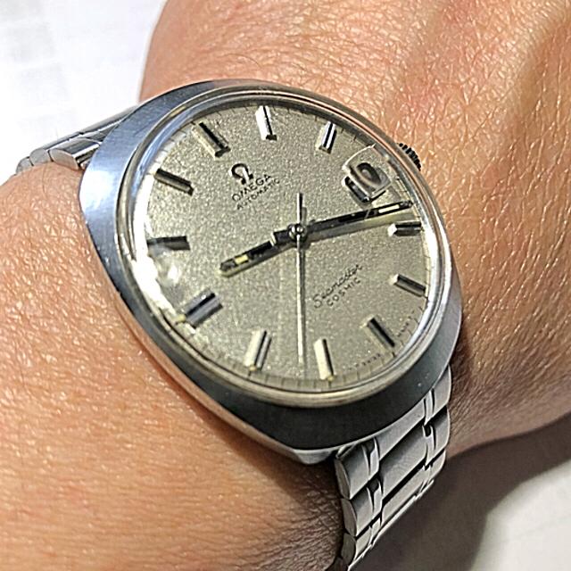 トライアスロン 時計 セイコー 、 楽天 時計 偽物 バーバリー