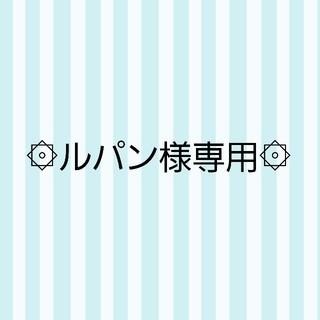 モンクレール(MONCLER)のMONCLER Tシャツ(Tシャツ(半袖/袖なし))