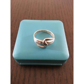 シルバーリングA(リング(指輪))