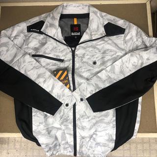 バートル(BURTLE)のバートル  空調服 エアクラフト ジャケット(その他)