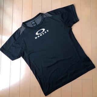 オークリー(Oakley)のオークリー★ジュニア Tシャツ 140(Tシャツ/カットソー)