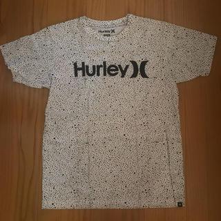 ハーレー(Hurley)のハーレイ Tシャツ(Tシャツ(半袖/袖なし))