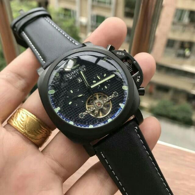 ブライトリング偽物携帯ケース 、 PANERAI - パネライ PANERAI メンズ 腕時計の通販 by kgl672 's shop|パネライならラクマ
