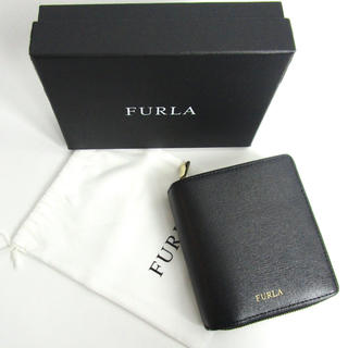 e567256f56c1 4ページ目 - フルラ 財布(レディース)の通販 5,000点以上 | Furlaの ...