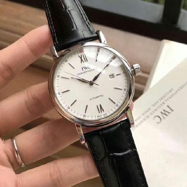 ロレックス 時計 コピー 通販 - ハリー ウィンストン 時計 コピー 格安通販