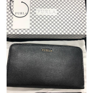 3152ff7ef427 4ページ目 - フルラ 財布(レディース)の通販 5,000点以上 | Furlaの ...