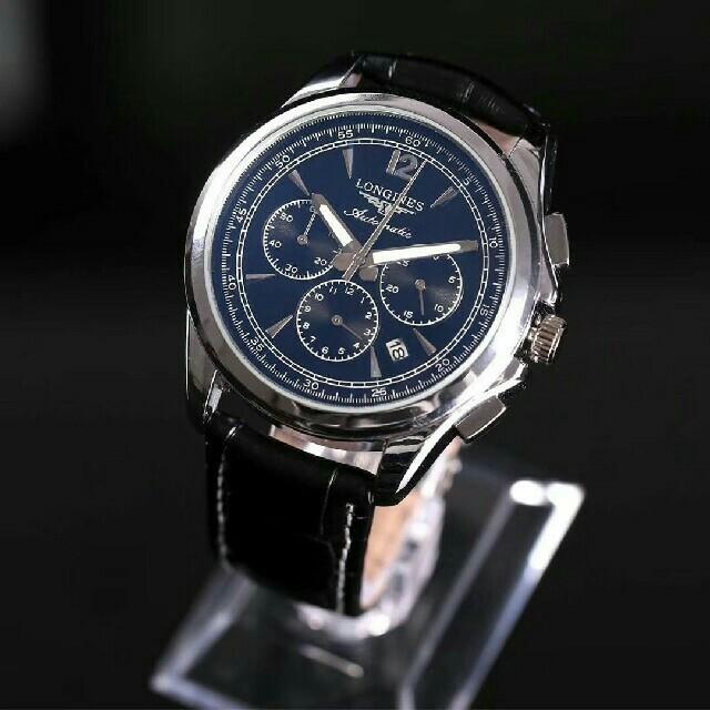 OMEGA - omega オメガ メンズ 時計の通販 by oai982 's shop|オメガならラクマ