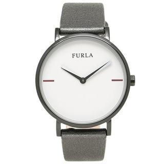 フルラ(Furla)の★大人気フルラ★FURLA GIADA 33MM 腕時計 グラデーションブラック(腕時計)