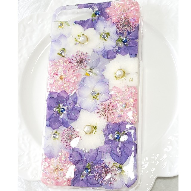 iphone 8 ケース 割れ ない 、 C様 専用 iPhone8plusの通販 by みりな♪'s shop|ラクマ