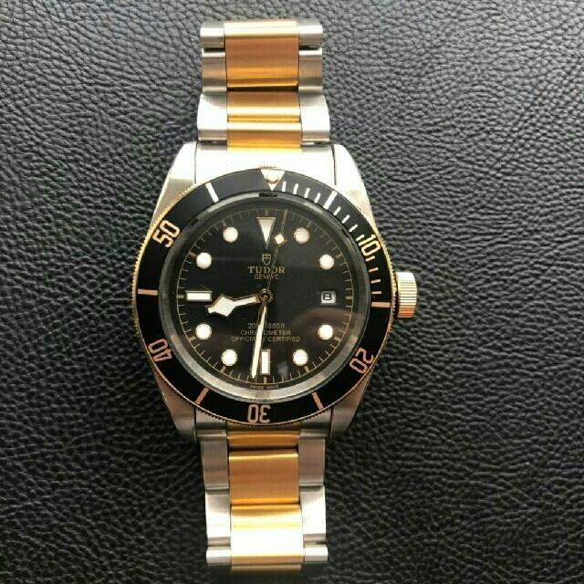 特売セール 人気 時計チューダー デイトジャスト 高品質 新品  の通販 by iay2585 's shop|ラクマ